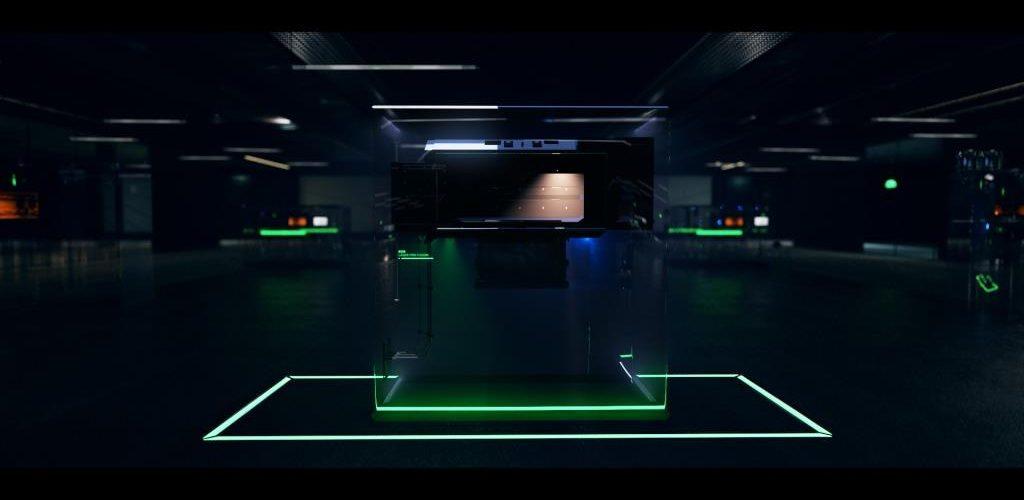 EOS_Web-Slider_LaserProFusion_FutureMaschine