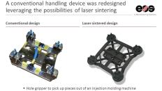 3D printer_modeling1