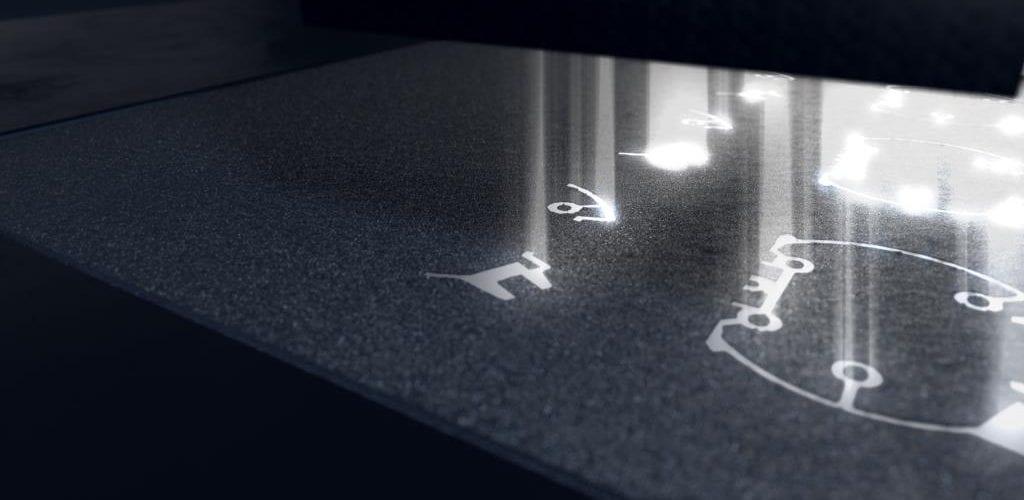 3D_yazıcılar-min