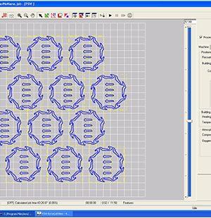 3d_printering_sports5-min