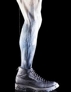 3d_shoe_modeling4