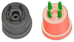 3D Eklemeli Üretim
