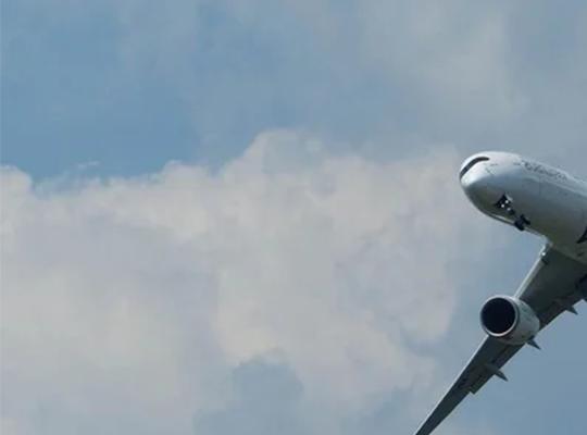 eos_3dprinting_uzay_havacılık