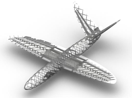 insansiz-hava-araclari-3d-yazıcı-üretimi